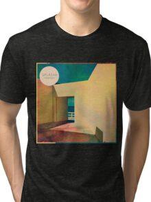 Splashh - Comfort Tri-blend T-Shirt