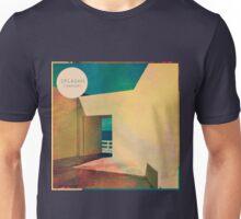 Splashh - Comfort Unisex T-Shirt