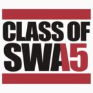 Class Of 2015 Swag  by roderick882