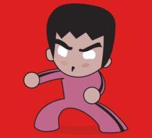 ninja  Kids Tee