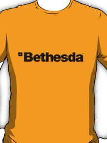 Bethesda T-Shirt