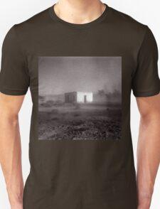 Godspeed You! Black Emperor T-Shirt