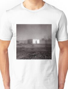 Godspeed You! Black Emperor Unisex T-Shirt
