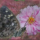 Happy Valentines Day 2014  by michaelasamples