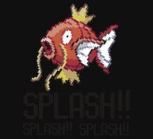 Splash forever Kids Clothes