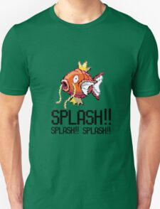 Splash forever T-Shirt
