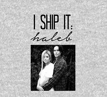 I Ship It: Haleb Hoodie