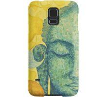 Bodhi Samsung Galaxy Case/Skin