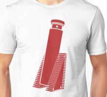 Omnist Locator Unisex T-Shirt