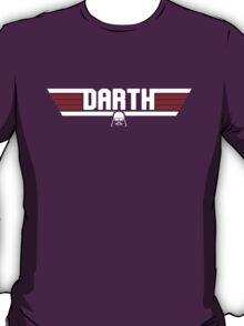 Dark Apprentice T-Shirt