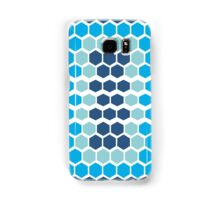 Mazes and patterns: rhombus Samsung Galaxy Case/Skin