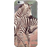 Savannah Stallions phone case iPhone Case/Skin