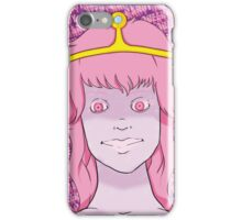 Candy Queen iPhone Case/Skin
