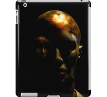 ipad doll 2 iPad Case/Skin