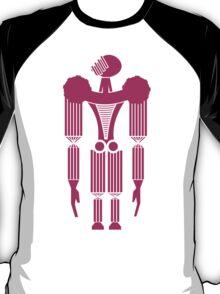Liquidator T-Shirt