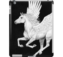 Icon ipad case iPad Case/Skin