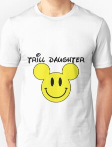 trill mouse T-Shirt