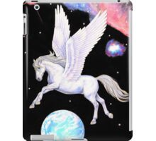 Constellation ipad case iPad Case/Skin