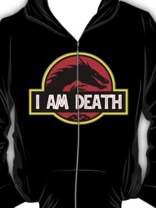 Smaug - I Am Death T-Shirt T-Shirt