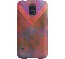 Endors Toi Samsung Galaxy Case/Skin