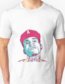 KID INK Head! T-Shirt