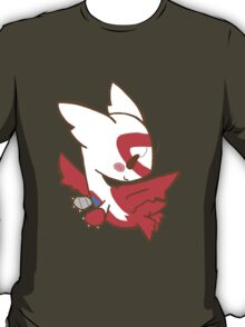 Cute Latias T-Shirt