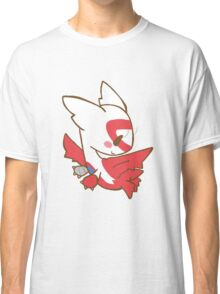Cute Latias Classic T-Shirt