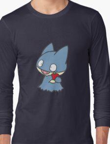 Cute Munchlax T-Shirt