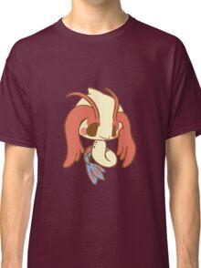 Cute Milotic Classic T-Shirt