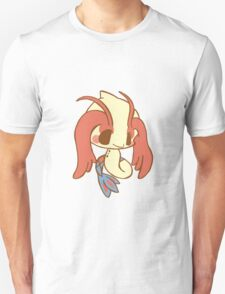 Cute Milotic Unisex T-Shirt