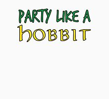 Party Like a Hobbit T-Shirt