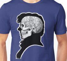 Genius1 Unisex T-Shirt