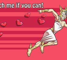 GallowsHumor Valentines03 by GallowsHumor