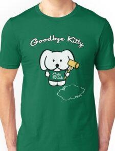 Goodbye Kitty T-Shirt