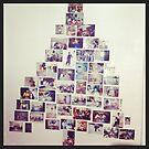 Oh Christmas Tree by jegustavsen
