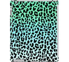 Cool Leopard iPad Case/Skin