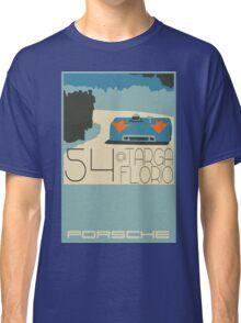 Targa Florio Classic T-Shirt