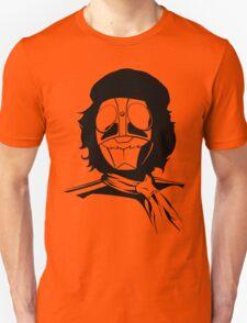Rider Revolution T-Shirt
