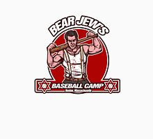 BJ's Baseball Camp Unisex T-Shirt