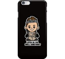 Lil Ray iPhone Case/Skin