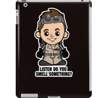 Lil Ray iPad Case/Skin