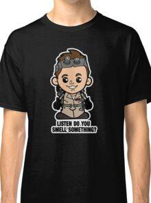 Lil Ray Classic T-Shirt