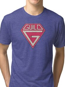 Old Guild Tri-blend T-Shirt