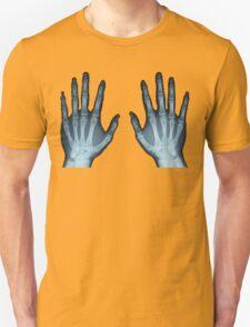 Handsy  T-Shirt