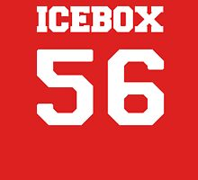 Icebox Unisex T-Shirt