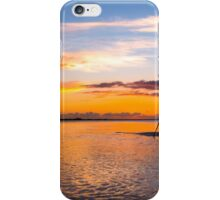 When I have a camera in my hand... iPhone Case/Skin