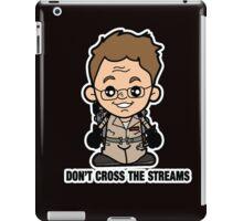 Lil Egon iPad Case/Skin