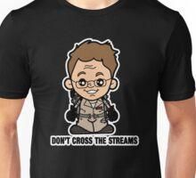 Lil Egon Unisex T-Shirt
