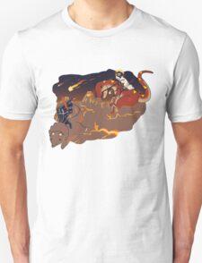 Hay Jesus T-Shirt