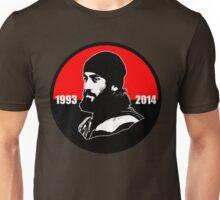 Serhiy Nigoyan (Ukrainian Revolutionary) Unisex T-Shirt